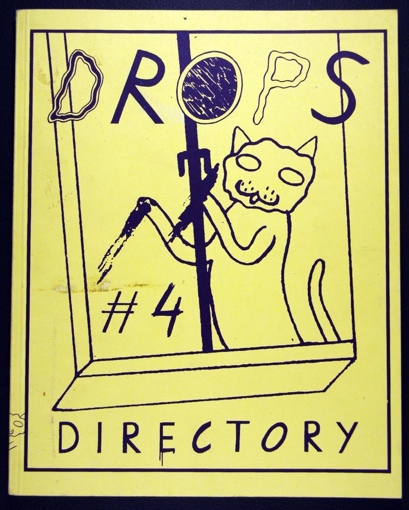 0_Drops4_0