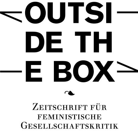 0_Logo_OtB