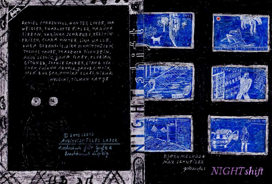 0_Nightshift_DVDCover_Seite_1
