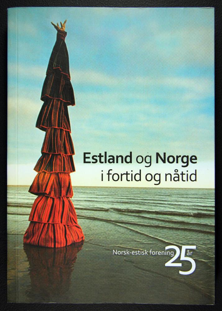 0_Norsk_Estisk_Cover