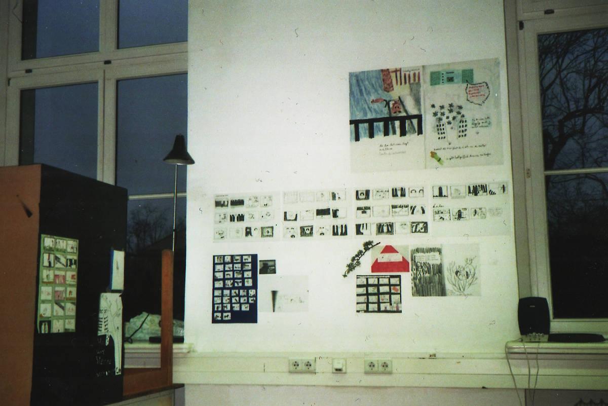Buchmesse_ausst