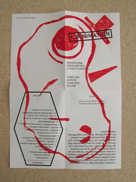 Faltblatt_Cineding_2014