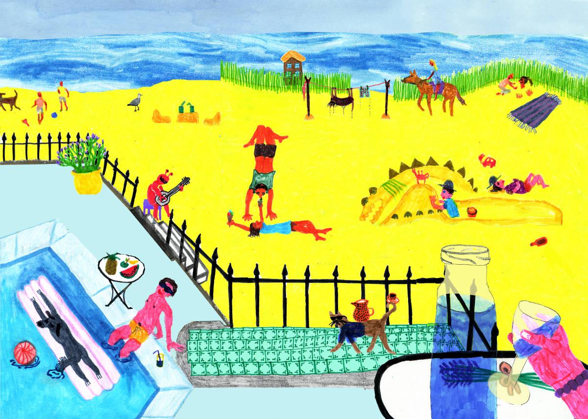 Kinder_am_Strand