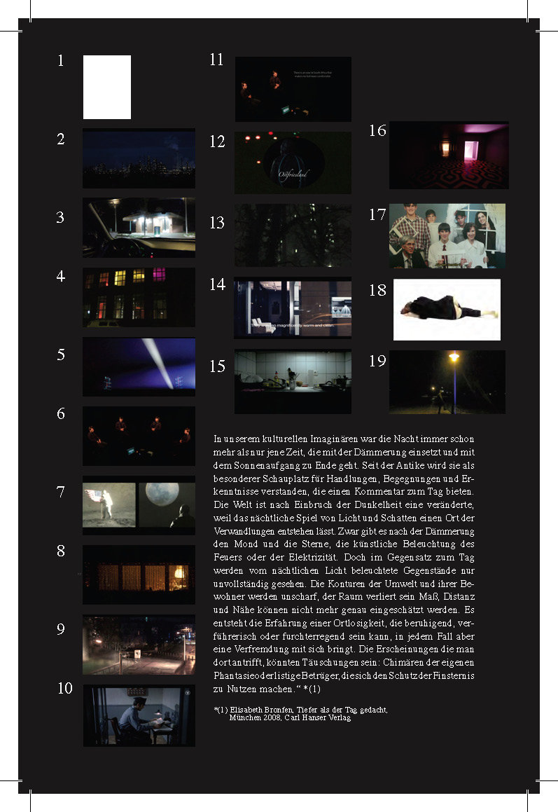 Nightshift_Booklet_Auswahl_Seite_2
