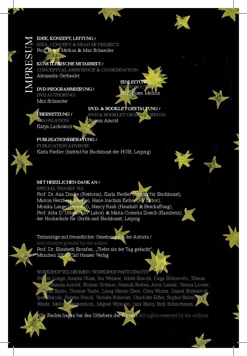 Nightshift_Booklet_Auswahl_Seite_5