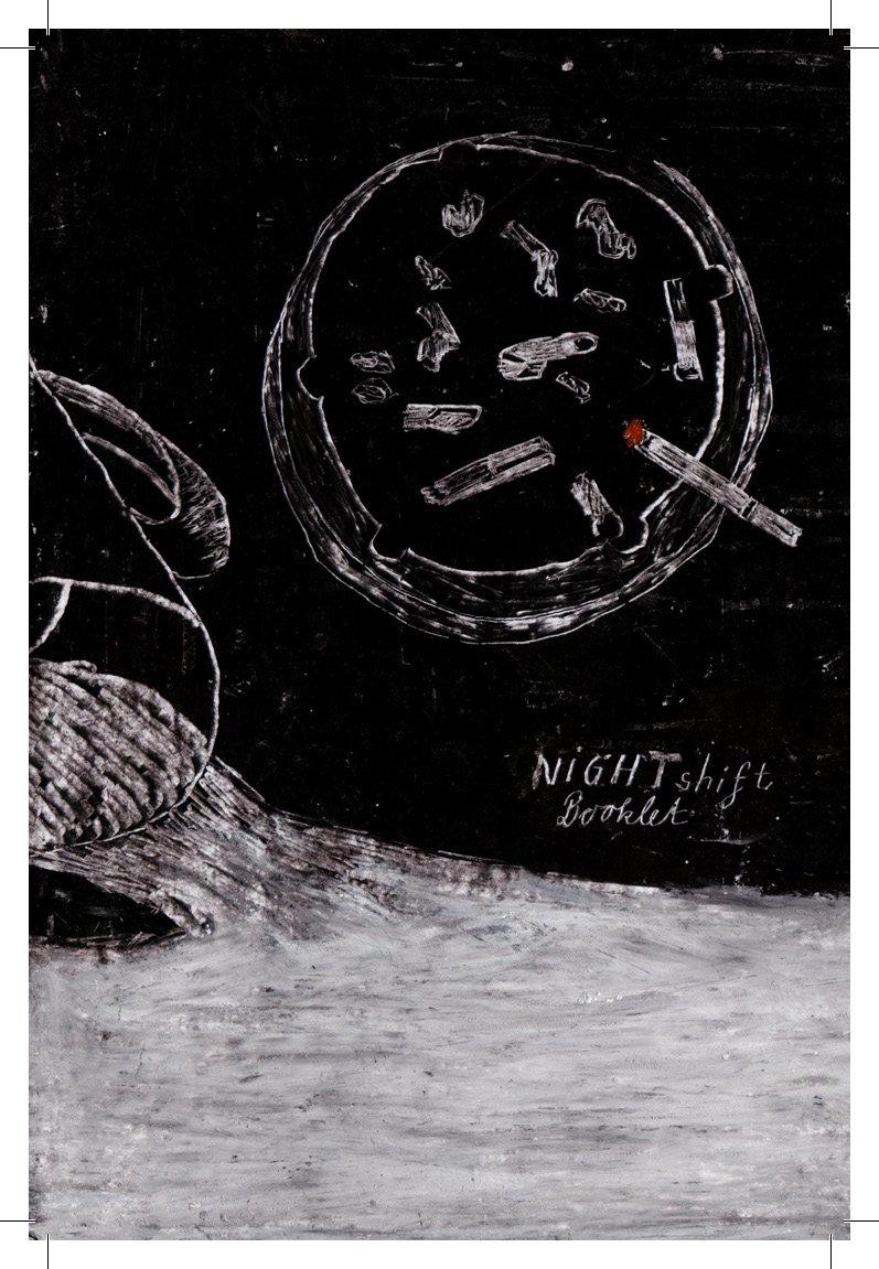 Nightshift_Booklet_Auswahl_Seite_7