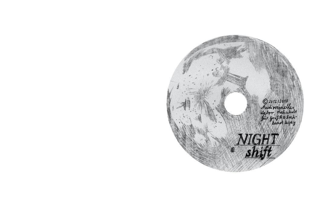 Nightshift_DVDCover_Seite_3